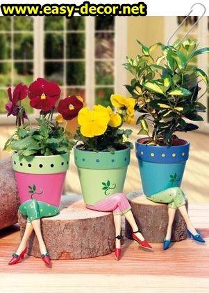 Flowerpot-Models-9
