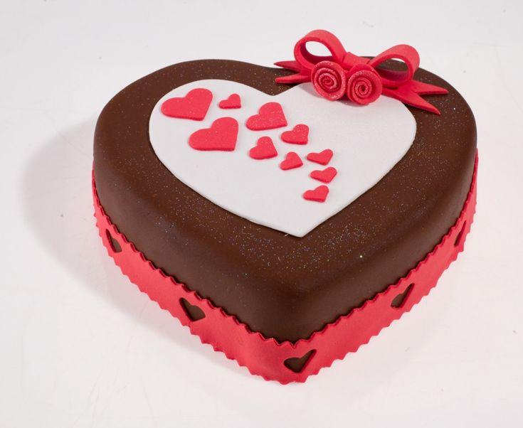 Imagenes de tortas para el dia de la madre buscar con for Decoracion para el dia de la madre