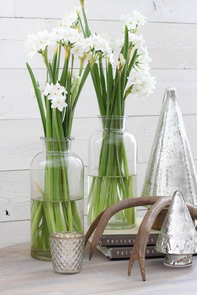 Best sherree s floral arrangements images on pinterest