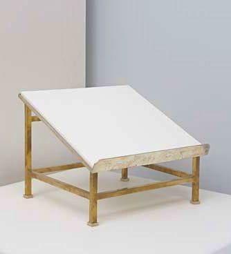 319 best tables, desks, consoles images on pinterest