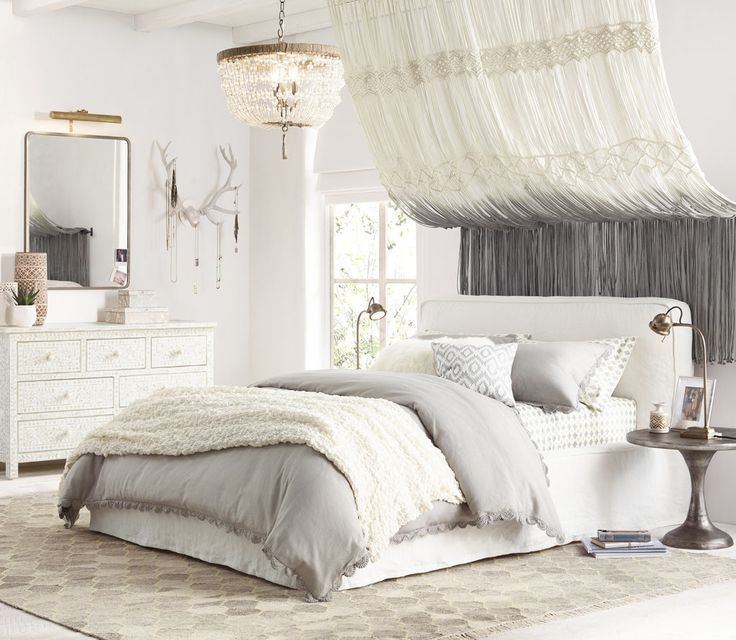 Restoration Hardware Bedroom Colors Cute Black And White Bedroom Ideas Little Boy Bedroom Furniture Girls Bedroom Colour Ideas: Best 20+ Restoration Hardware Sale Ideas On Pinterest