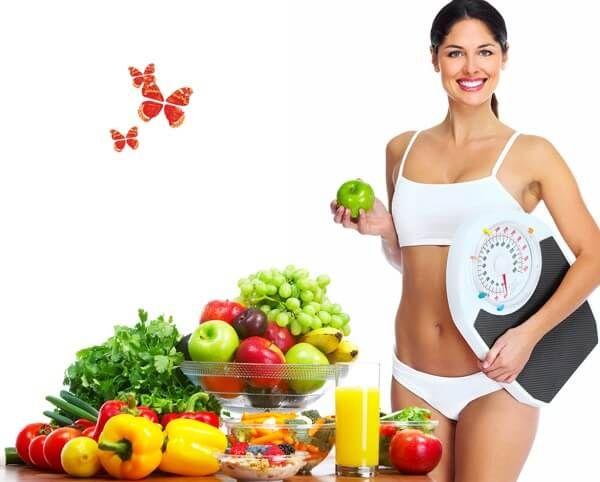 O melhor tratamento para emagrecer com saúde