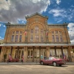 Stafford, #Texas, North America, United States – #Travel Guide    Book Hotel in Stafford: http://hotels.tourtellus.com/City/Stafford_Texas_1.htm