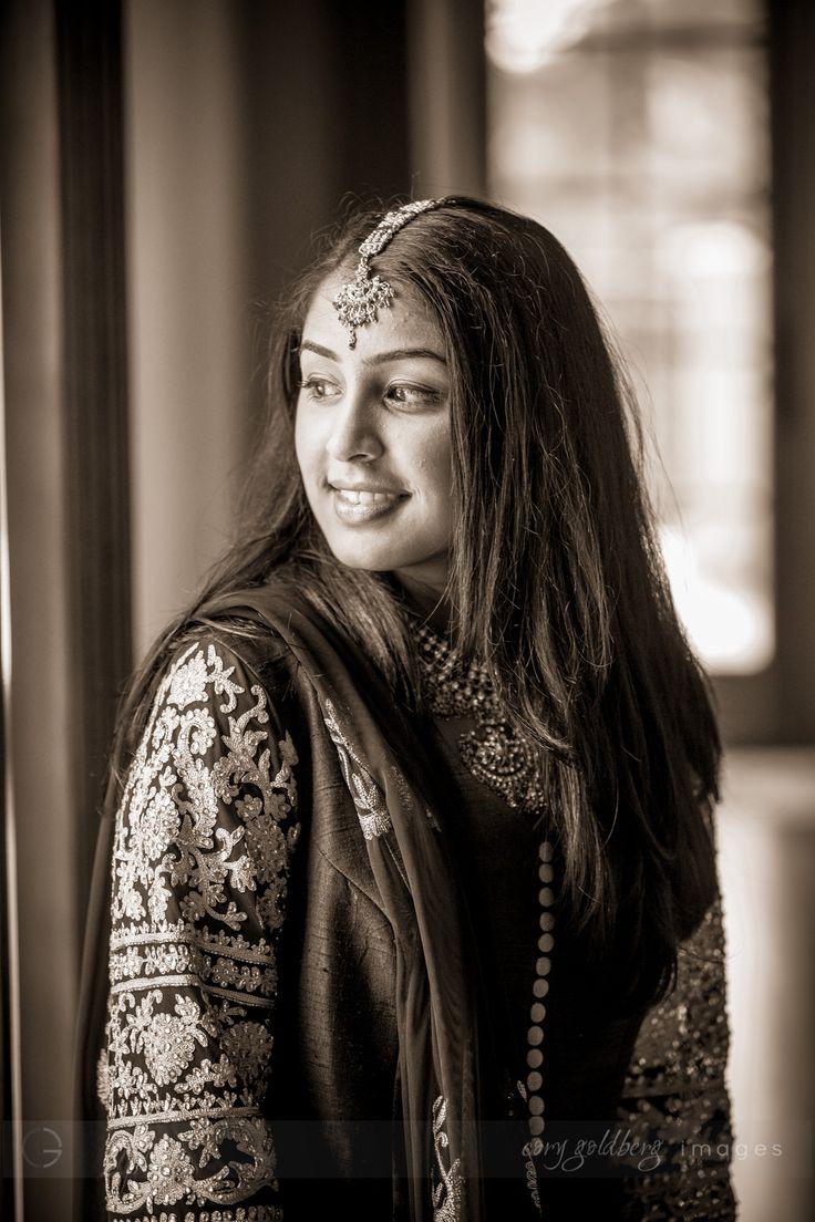 Cory Goldberg Images | Kavita and Manish - Day 2 | 264