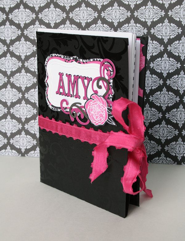 JanaEubank_Stationery2