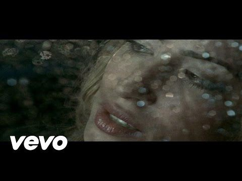 Chase & Status - Time ft. Delilah - YouTube
