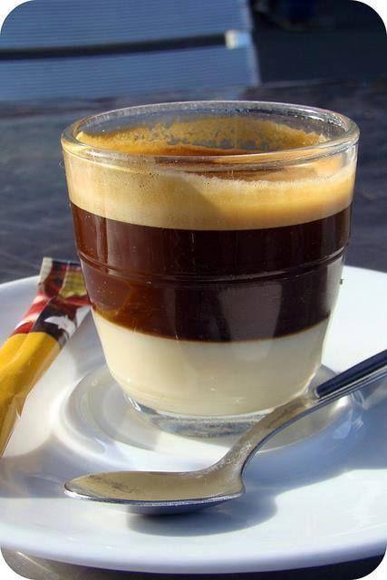 Café bonbon
