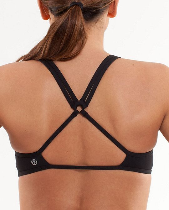 22 best images about Gym Tops on Pinterest