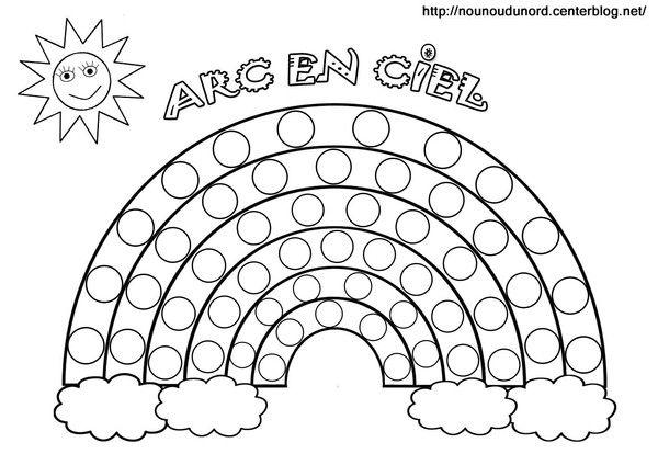 http://nounoudunord.centerblog.net/3038-coloriage-arc-en-ciel-avec-beaucoup-de-gommettes-a-coller