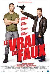 Regarder film Le Vrai du Faux http://www.streamingcoin.com/2312-regarder-film-le-vrai-du-faux-en-streaming.html