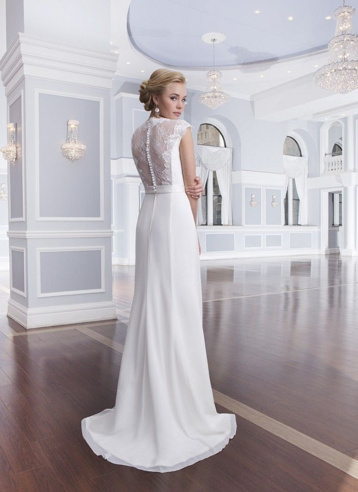 Best Iceland Wedding Images On Pinterest Shoes Marriage And