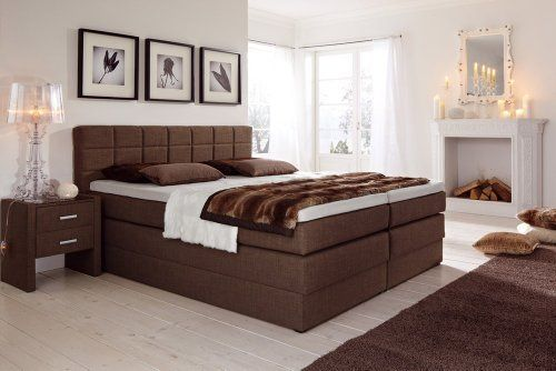 52 best Schlafzimmer images on Pinterest Brown, At home and Colors