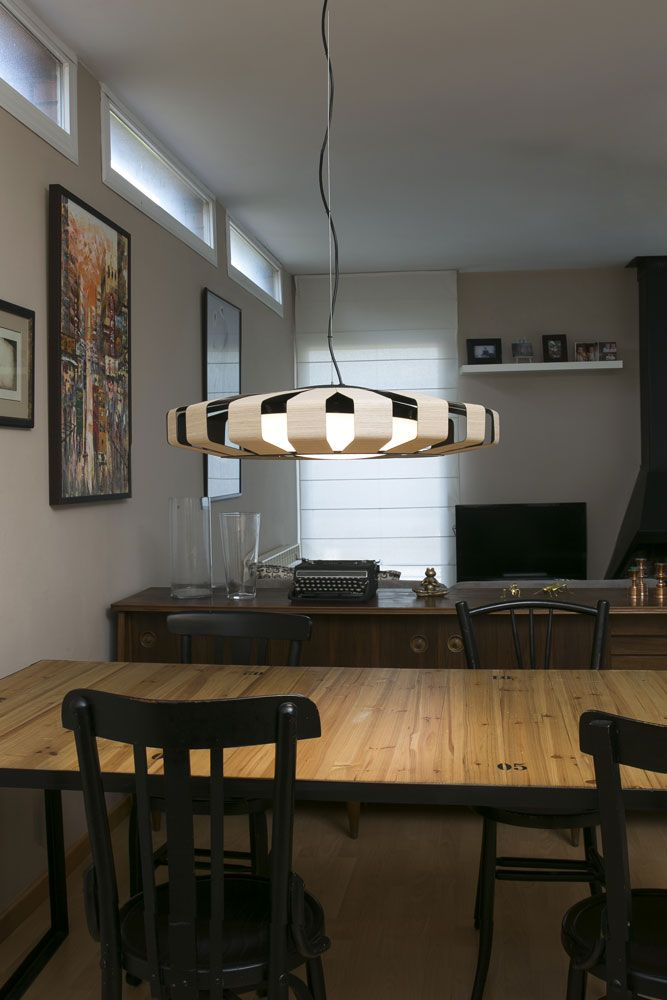 best ideas about lamparas colgantes para comedor on pinterest