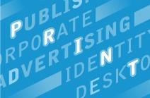 AG Design Print