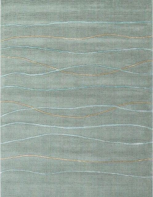 1000 Ideas About Coastal Rugs On Pinterest Living Room