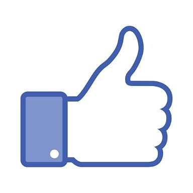 Dont forget to like us on Facebook too#alltradestrailers #planttrailer #welding #fabrication #weldinglife #fabricationlife