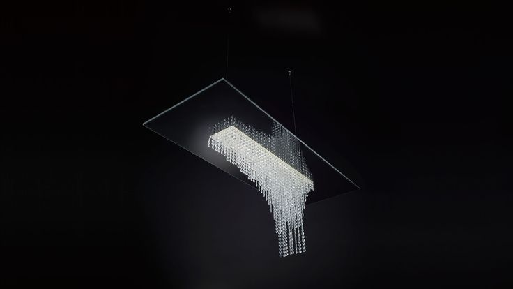 Check out our modern crystal chandelier selection: http://cryst.hu/