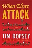 Florida Roadkill: A Novel - Tim Dorsey - Google Books