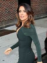 salma hayek cleavages pictures - Yahoo Image Search Results