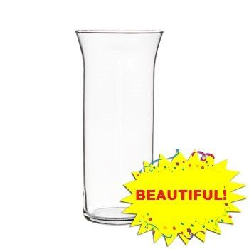 12 Best Vases Dollar Tree Images On Pinterest Glass Vase Dollar