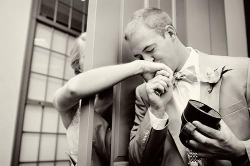 weddingPictures Ideas, Breaking Traditional, Photos Ideas, Wedding Pics, Wedding Ideas, Cute Ideas, Get Married, Wedding Photos, The Brides