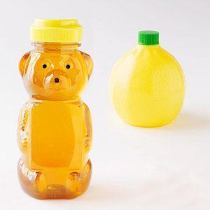 14 natural remedies for sick children