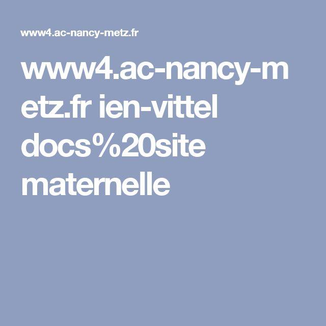 www4.ac-nancy-metz.fr ien-vittel docs%20site maternelle