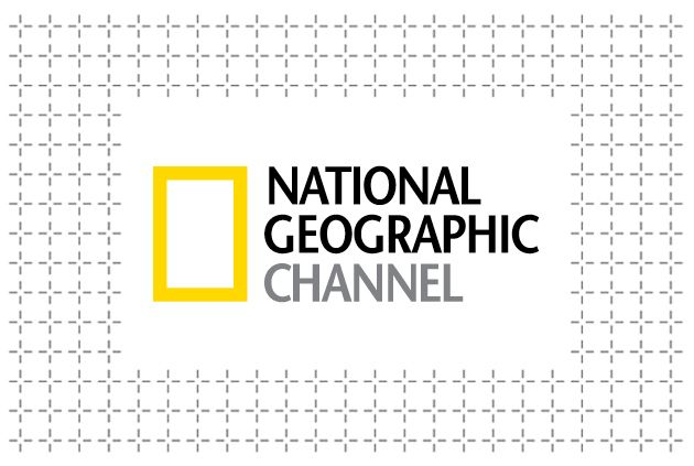 National Geographic & Channel 4 Team Up For Scripted ISIS Drama Series From 'Wolf Hall's Peter Kosminsky
