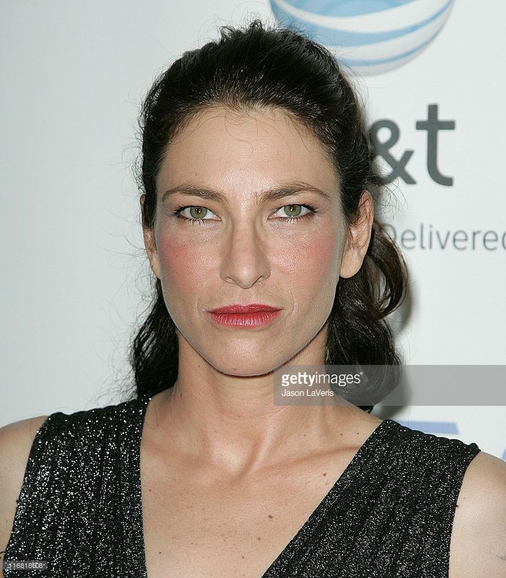 Actress Laura Silverman attends the 19th Annual GLAAD Media Awards at the Kodak Theater on April 26, 2008 in Hollywood, California.