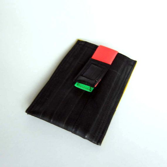 iPhone wallet, iPhone Sleeve, iPhone Case, iPhone 4 4s bicycle inner tube recycled. on Etsy, 225,00kr