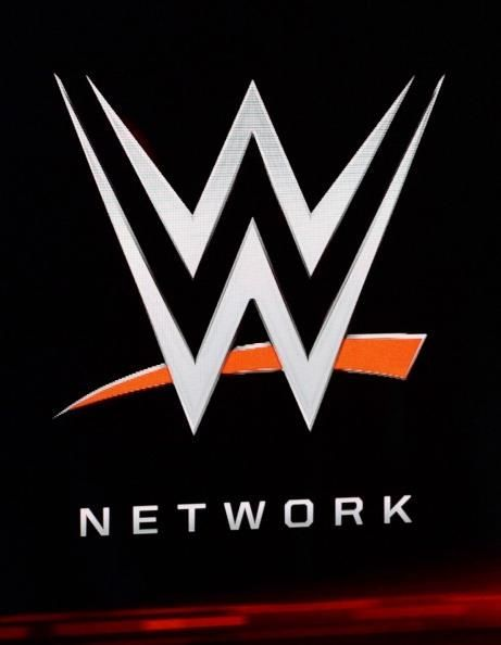 WWE Monday Night RAW Live Stream Sept. 7 Here: [LINK] Who Will Be Roman Re