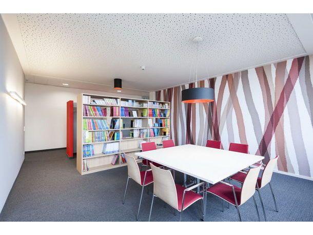 005 Hueber Verlag informelles Meeting1