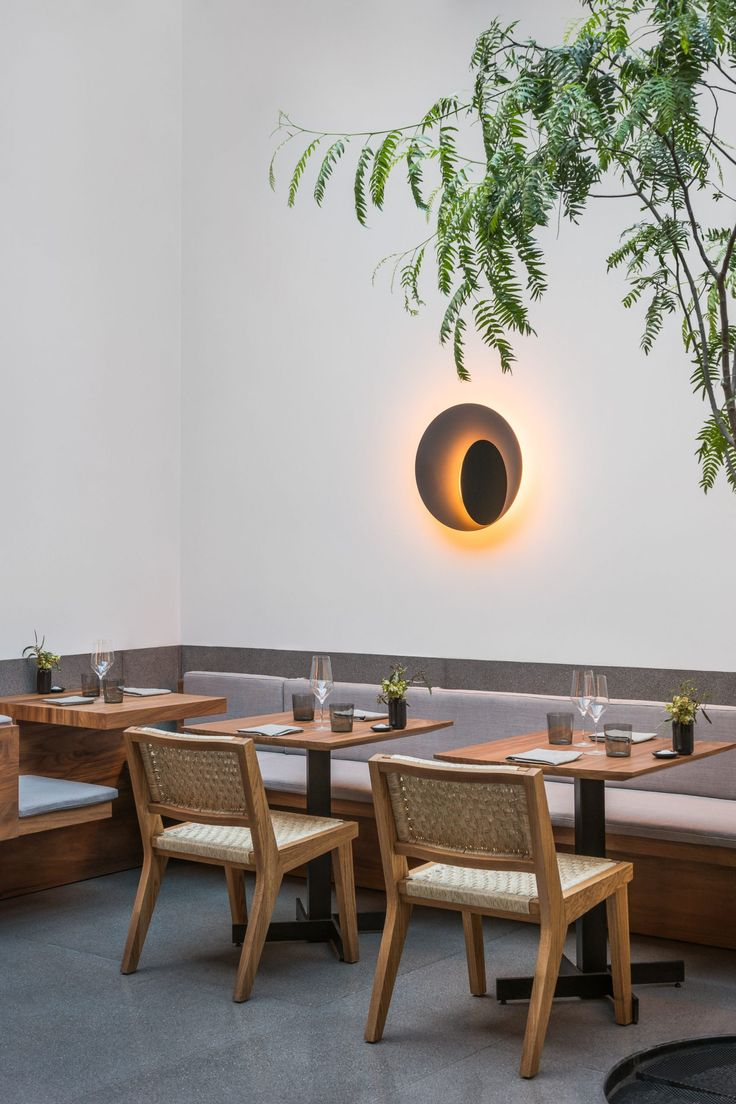 3197 best Interiors/Bar \u0026 Restaurant Design images on Pinterest ...