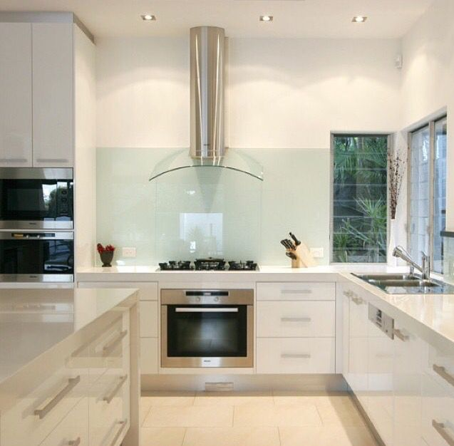 Kitchen Kitchen Design Ideas Get Inspired Photos Of Kitchens From Intended  For Elegant House Kitchen Designs And Ideas Kitchen Designs And Ideas  Intended ... Part 65