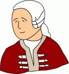 Site de l'univers social au primaire » La société canadienne en Nouvelle-France et des sociétés anglo-américaines des Treizes colonies vers 1745