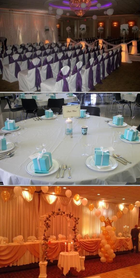 do you invite officiant to wedding reception%0A Vowed To You specializes in full coordination and planning services for  weddings  birthday parties