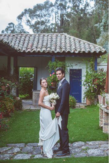 Juan Felipe Rubio © efeunodos, Fotografía de matrimonios-bodas / fotografía bodas Colombia/ fotógrafos de matrimonio Colombia www.efeunodos.com Cartagena, Medellín, Bogotá, Cali, Villa de Leyva, Wedding photojournalism in Colombia. www.facebook.com/efeunodos,