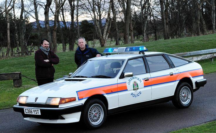 1985-police-car-6.jpg (1561×960)