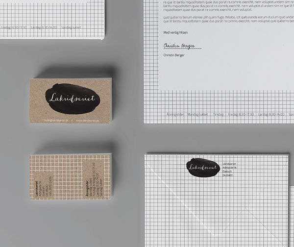 Christin Berger #cardboard #graphicdesigntrends #graphicdesign #design #trends #trendarchive #2014 #2015
