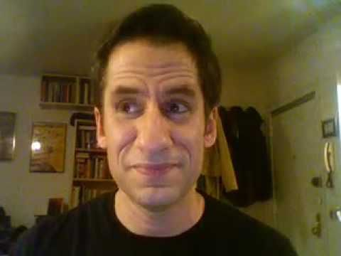 Seth Rudetsky deconstructs Laura Benanti, Debra Monk, Forbidden Broadway and more! #SethTV. For more AMAHZING musical theatre content check out: www.SethTV.com #Broadway