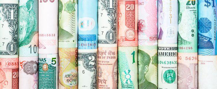 La Sociedad Internacional de Billetes de Banco (IBNS por sus siglas en inglés) ha elegido al billete de 50 francos suizos como ganador de su concurso al Mejor Billete del Mundo de 2016. Este billete, que muestra una mano con un diente de león, se ha impuesto a otros tres finalistas: el billete de 1.000 …