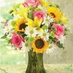 Quick Mothers Day Flowers Free Delivery 2014, Flowers Free Delivery for Mothers Day 2014,  Free delivery for 11th May 2014