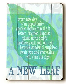 Ready To Turn Over A New Leaf With Me 1 Bidxcel Earner Is Going Network Call It Banner Brokers On Steroid But Advertising At Its Best