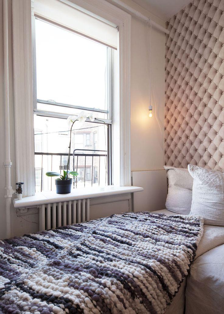 Mini In Manhattan. New York ApartmentsNew York Studio ApartmentManhattan ...