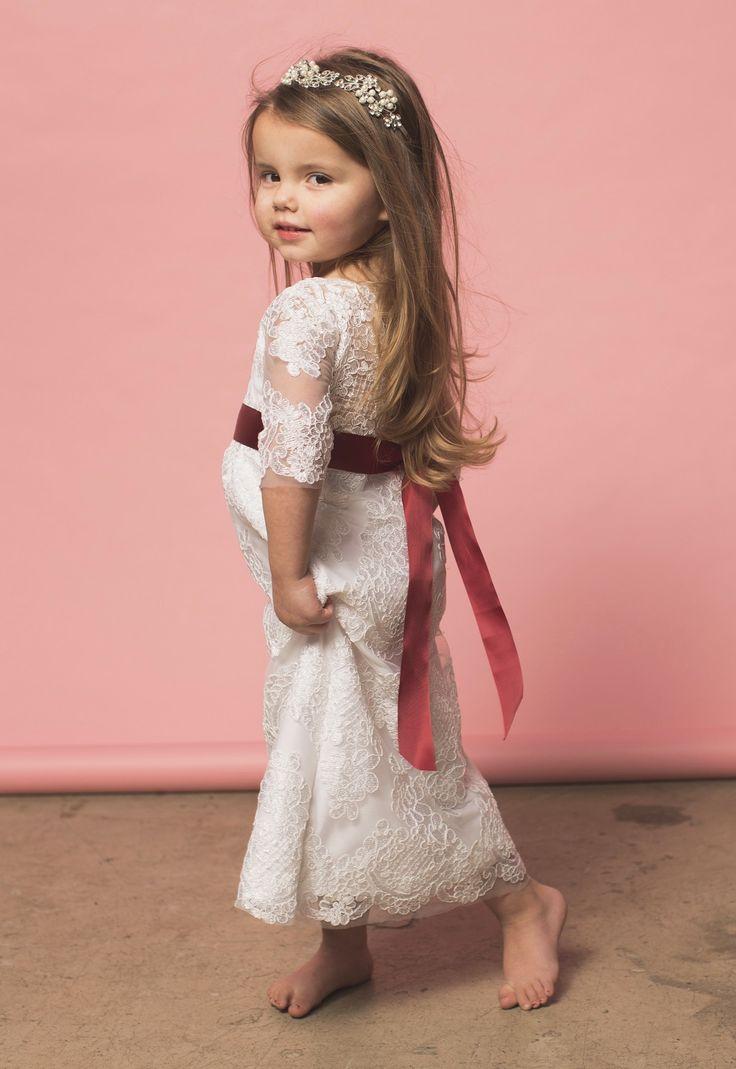 64 best Bohemian Bridal images on Pinterest | Bohemian wedding ...