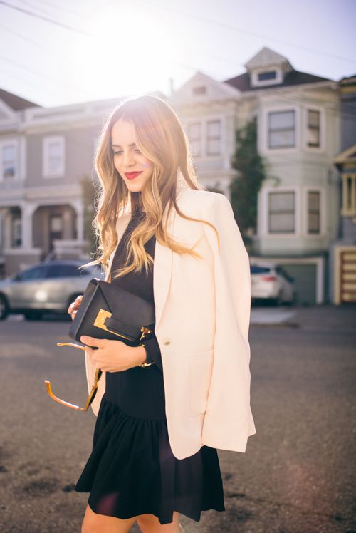 GMG Now Best Of Shopbop Sale http://now.galmeetsglam.com/post/314796/2016/314796/