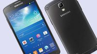 Samsung unveils new smartphone LEDs, one set for S5 camera Samsung teases Galaxy S5 camera improvements.