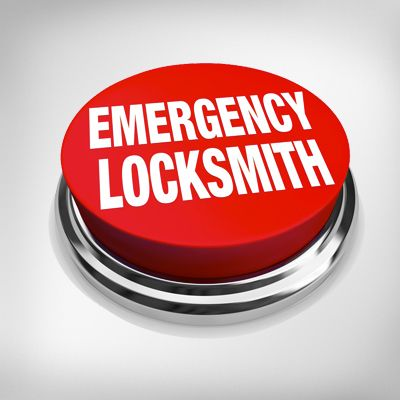 We are available on Emergency Calls. Don't Worry; We Cut the Keys not your Pocket. #EmergencyLocksmithsPerth