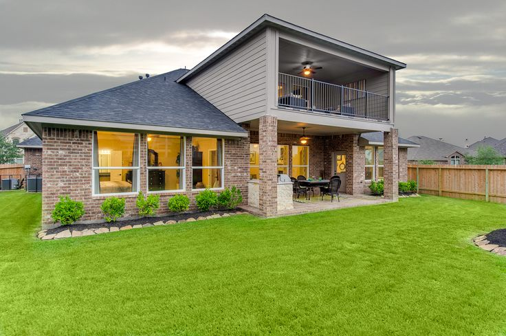 12 Best Greeneco Builders Communities Images On Pinterest