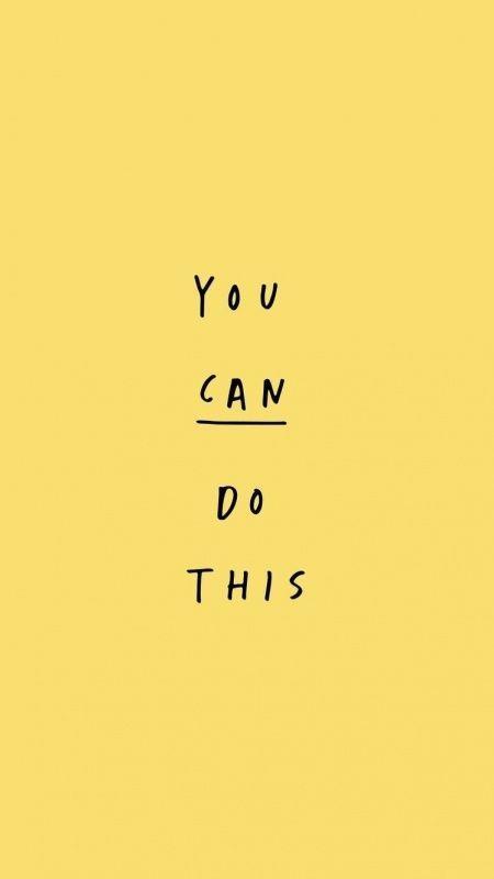 Vision, Motivation und Mut sind die Zutaten für eine gelungene Zielerreichung. …